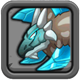 cold-rift-icon.png