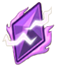 etherium-icon.png