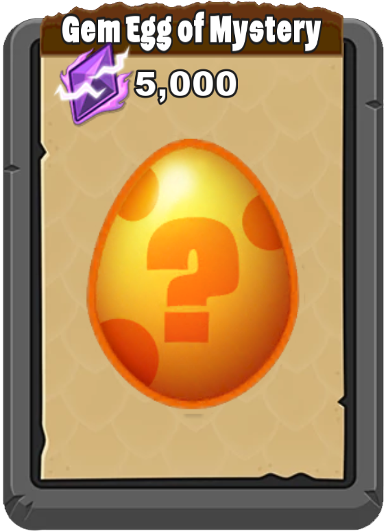 mystery-egg.png