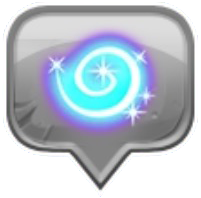 magic-icon.png