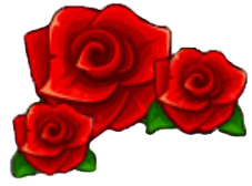 roses-icon.png