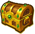 golden-chest.png