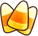 candy-icon-3.png