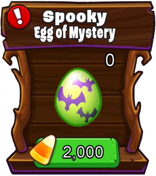 egg-of-mystery.png