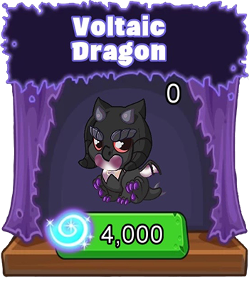 voltaic-dragon.png