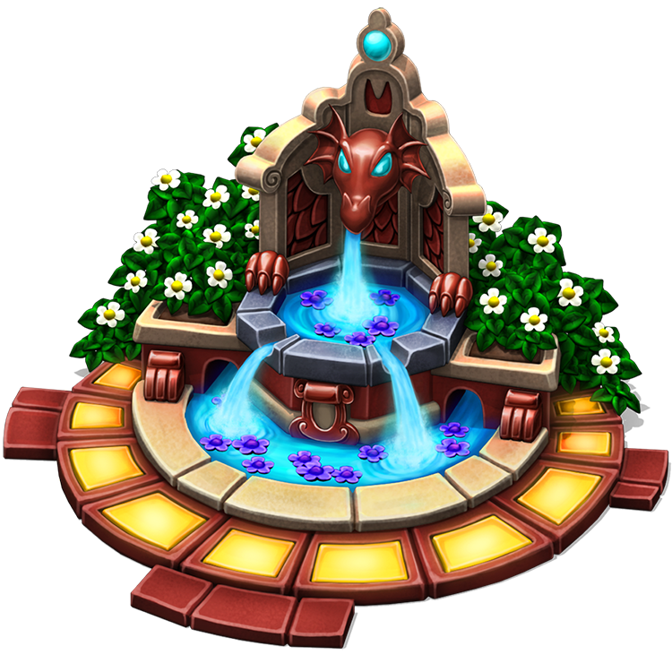 wishing-well.png